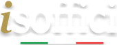 Isoffici – Materassi & Letti Italiani
